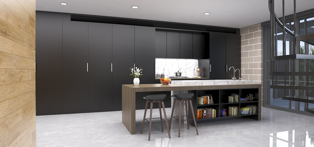 Final+Render-Kitchen