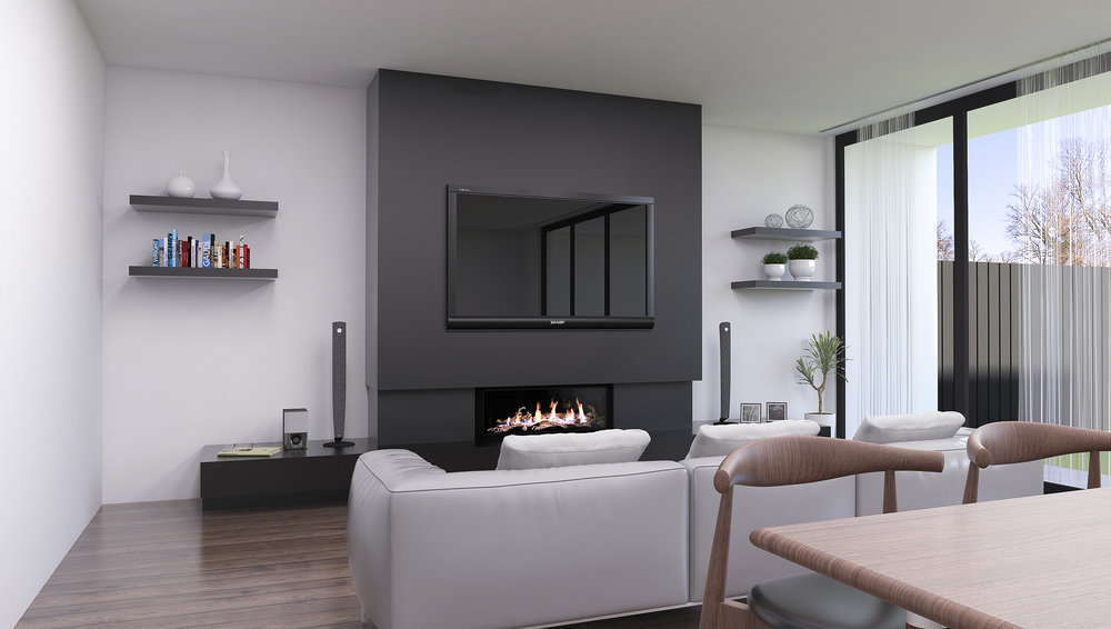 06+Fire+place-4k